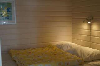 5 - Soveværelse