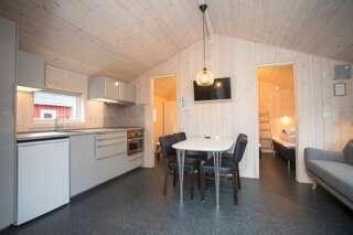 Nye hytter - Hasle Camping 0718.jpg