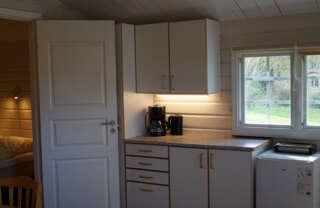4 - Køkken